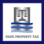 Dade Property Tax Advisor, LLC